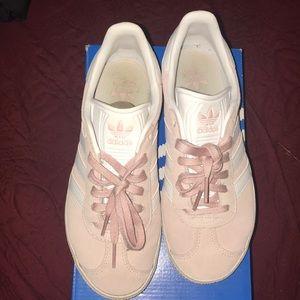Zapatillas adidas 19994Zapatillas adidas | 949227a - immunitetfolie.website